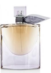 Lancome La Vie est Belle Intense Eau de Parfum 75 ml