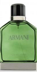 Giorgio Armani Eau de Cedre Eau de Toilette 100 ml