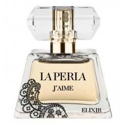 La Perla J'aime Elixir Eau de Parfum 100 ml