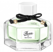 Gucci Flora by Gucci Eau Fraiche EdT 75 ml