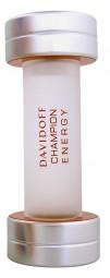 Davidoff Champion Energy Eau de Toilette 90 ml