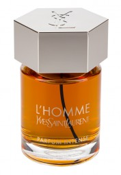 Yves Saint Laurent L'Homme Intense Eau de Parfum 60 ml