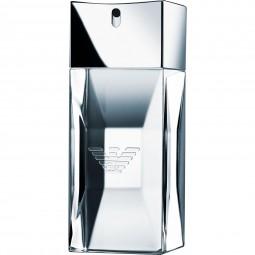 Giorgio Armani Diamonds for Men After Shave Lotion 75 ml