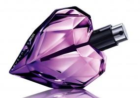 Diesel Loverdose Eau de Parfum 30 ml