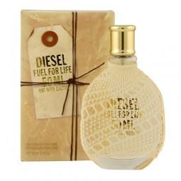 Diesel Fuel for Life Femme Eau de Parfum 50 ml