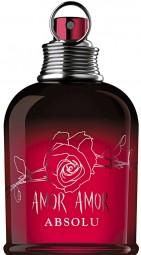 Cacharel Amor Amor Absolu Eau de Parfum 50 ml