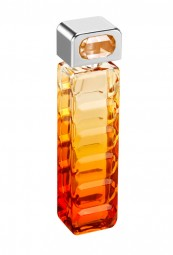 Hugo Boss Orange Sunset EdT 30 ml
