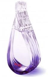 Kenzo Madly Eau de Parfum 80 ml