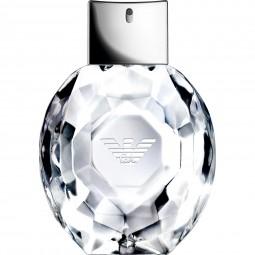 Giorgio Armani Emporio Diamonds Eau de Parfum 50 ml
