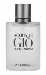 Giorgio Armani Acqua di Gio Homme After Shave Lotion 100 ml