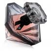Lancome La Nuit Tresor Eau de Parfum 75 ml