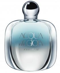 Giorgio Armani Acqua di Gioia Essenza Eau de Parfum 50 ml
