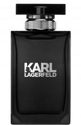 Karl Lagerfeld for Men Eau de Toilette 100 ml