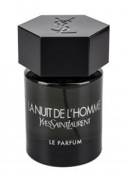 Yves Saint Laurent La Nuit De L'Homme Le Parfum 100 ml