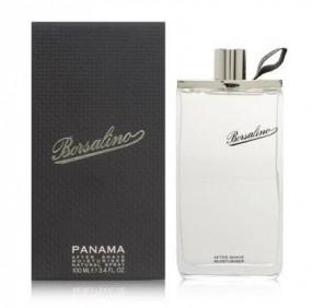 Borsalino Panama After Shave Moisturiser 100 ml