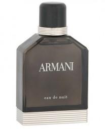 Giorgio Armani Eau de Nuit Eau de Toilette 100 ml
