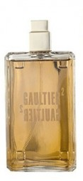 Jean Paul Gaultier 2 Eau de Parfum 120 ml