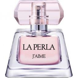 La Perla J'aime Eau de Parfum 100 ml