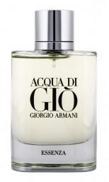 Giorgio Armani Acqua di Gio Homme Essenza Eau de Parfum 75 ml