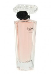 Lancome Tresor in Love Eau de Parfum 50 ml