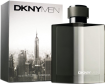 DKNY Men Eau de Toilette 50 ml