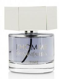 Yves Saint Laurent L'Homme Ultime Eau de Parfum 100 ml