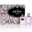 Prada Infusion de Tubereuse Set EdP 100 ml + BLotion 100 ml