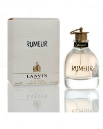 Lanvin Rumeur Eau de Parfum 50 ml