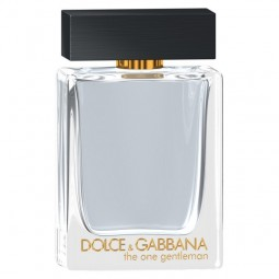 Dolce & Gabbana The One Gentleman After Shave Lotion 100 ml