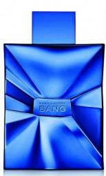 Marc Jacobs Bang Bang Eau de Toilette 30 ml