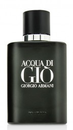 Giorgio Armani Acqua di Gio Profumo Eau de Parfum 180 ml