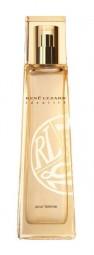 Rene Lezard Identite pour Femme Eau de Parfum 75 ml