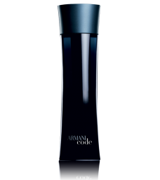 Giorgio Armani Code Homme After Shave Lotion 100 ml