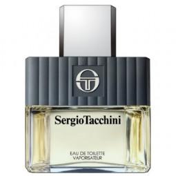 Sergio Tacchini Eau de Toilette 100 ml