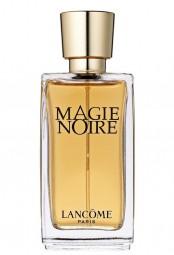 Lancome Magie Noire Eau de Toilette 75 ml