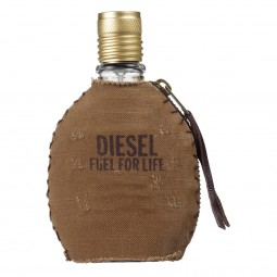 Diesel Fuel for Life Homme After Shave Lotion 75 ml