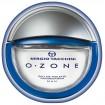 Sergio Tacchini O Zone Man Eau de Toilette 75 ml